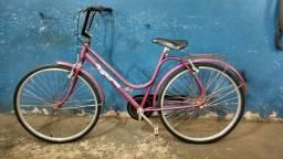 Bicicleta monarke briza (reliquia)