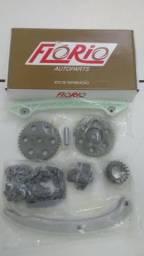 Kit Distribuição Ford Focus Duratec 2.0 16v