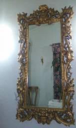 Belíssimo espelho