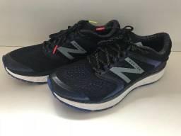 Tênis New Balance 1080 London Marathon 2018