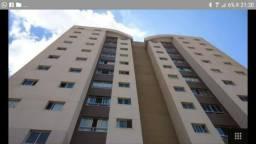 QR 108 Vendo apartamento todo planejado com área de lazer completo. aceita financiamento