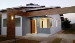 Excelente casa no Santa Inês em Macapá