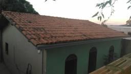 Casa Taquara Enorme ótima localização