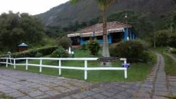 Oportunidade imperdível, um paraíso em Teresópolis