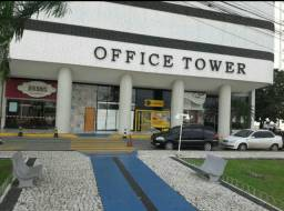 Sala Comercial Office Tower No Renascença