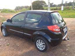 R$5.999,00,Ford Ka. Novo, Revisado, sem Multas! - 2009