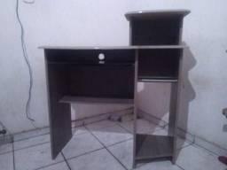 Mesa para computador/Semi nova