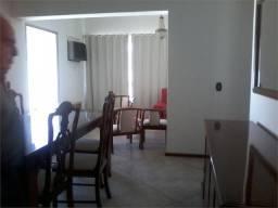 Apartamento à venda com 5 dormitórios em Andaraí, Rio de janeiro cod:350-IM396589
