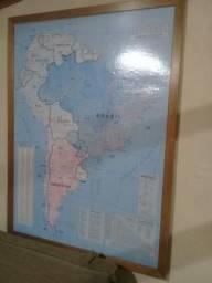 Mapa mercosul 1.25x0.95-novo