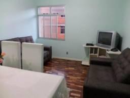 Apartamento à venda com 3 dormitórios em Prado, Belo horizonte cod:5420