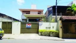 Sobrado residencial à venda, Centro, Botucatu