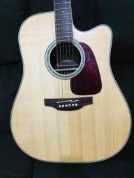 Takamine Gd71ce TOP!