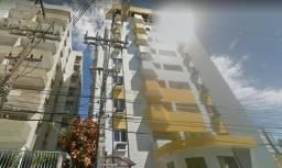 Apt. na 2ª quadra da praia da Ponta Verde, 3 quartos + DCE, 120 m², por 350 mil!