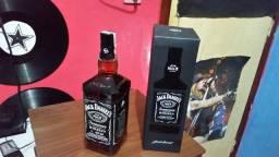 Whiskey Jack Daniels Original na Caixa