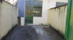 Sala comercial para alugar em Jardim dos comerciários (venda nova), Belo horizonte cod:248