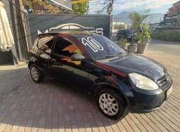 Ford ka 1.0 gnv - 2010