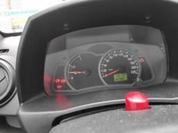 Ford Ka 1.0 Oferta Hoje - 2009