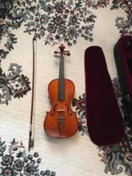 Violino preço negociável