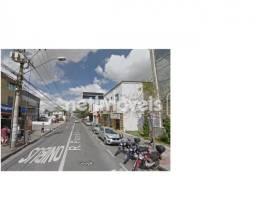 Terreno à venda em Padre eustáquio, Belo horizonte cod:775601