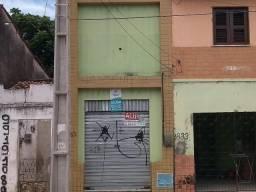 Ponto para alugar, 40 m² por r$ 569,00/mês - carlito pamplona - fortaleza/ce