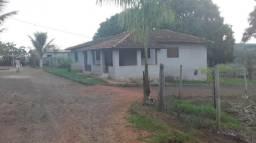 Fazenda para Venda em Paraguaçu, Rural