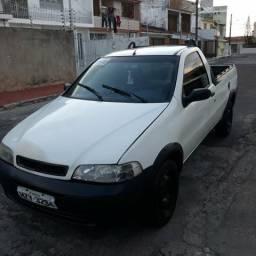Strada - 2005