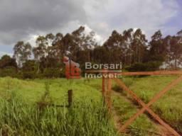 Rural no Área Rural em Araraquara cod: 1469