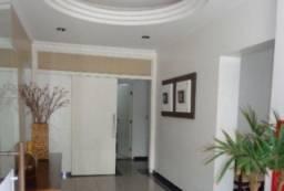 Apartamentos de 3 dormitório(s), Cond. Edificio Central Park cod: 5230