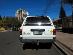 Toyota hilux 1995 - 1995