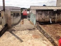 Terreno à venda, 480 m² por R$ 299.000,00 - Pinheirinho - Curitiba/PR