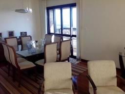 Apartamentos de 4 dormitório(s), Cond. Edificio Solar Torino cod: 5401