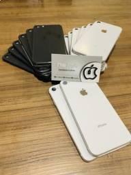 IPhone 8 64gb , 10xR$244 no cartão de crédito