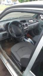 Vendo ou troco em outro carro zap * - 2011