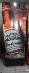 Vendo freezer p cerveja . 1700