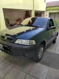 Palio 2003 - 2003