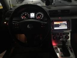 VW Passat Variant 3.2 V6 250cv 4x4 Teto - 2008
