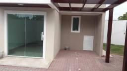 Lindo Duplex 2 quartos com vista para o mar em Itaipuaçu!!!!!