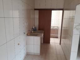 Casas de 3 dormitório(s) no Jardim Brasil (Vila Xavier) em Araraquara cod: 7951