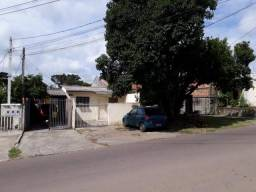 Casa com 6 dormitórios, 8x30, (240m²), rua nova esperança, 2072 - sítio cercado - curitiba
