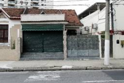 Casa com 4 quartos à venda, 260 m² por R$ 950.000 Santa Rosa - Niterói/RJ