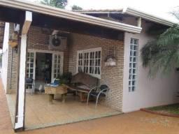 Rural no Chacara Velosa em Araraquara cod: 7728