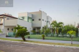 "Excelente imóvel mobiliado para Financiamento no Residencial ""Villa Tropical"""