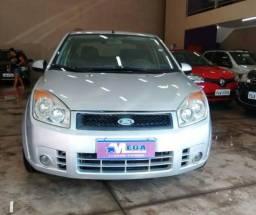 Ford Fiesta Sedan 1.0 2007/2008 - 2008