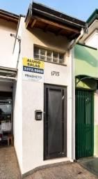 Escritório para alugar em Alemaes, Piracicaba cod:L27976