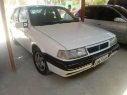 Fiat Tempra 97 - 1997