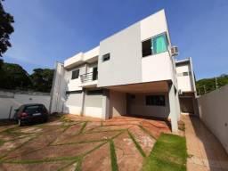 AP0120 - Aluga-se apartamento próximo do Unicesumar com 02 quartos na Av. Londrina
