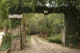 Sitio à venda, 80.000 m² por R$ 2.500.000 Fischer - Teresópolis/RJ
