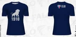 Camisas do Fortaleza personalizadas
