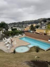 Excelente 2 quartos em São Gonçalo- Central Parque