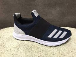Adidas 38 ao 43